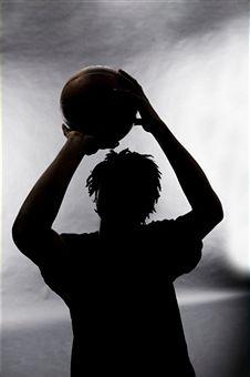 [basketball+shooting]