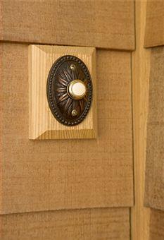 [door+bell]