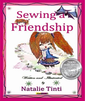 [sewing+a+friendship[]