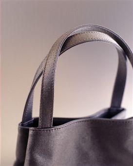[purse]