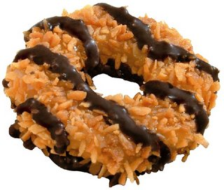 [girl+scout+cookie+Samoas]