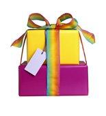 [birthday+gifts]