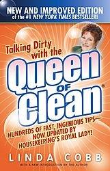 [queen+of+clean]