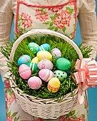 [Easter+Extravaganza]