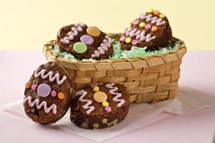 [Easter+Egg+Brownies+kraft]