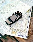 [map+GPS]