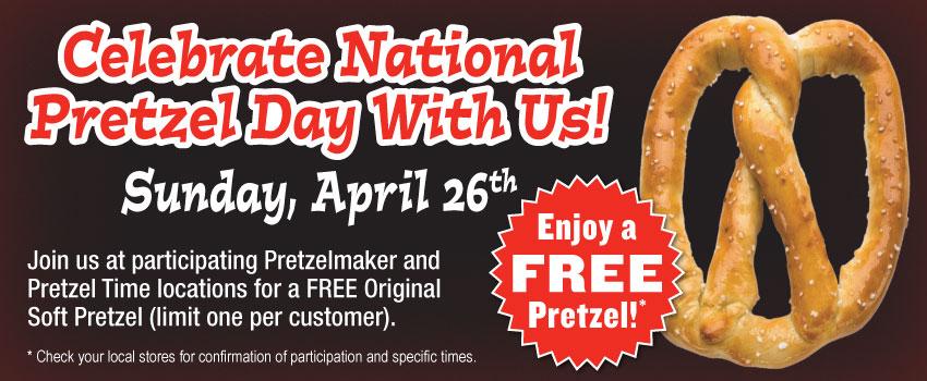 [Pretzel+free+ad]