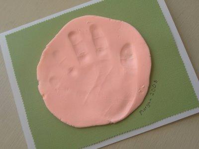 [mothersday+handprint+card]
