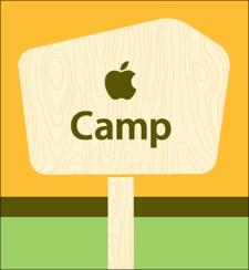 [apple+camp]