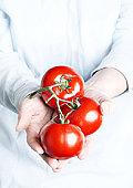 [tomatoe]