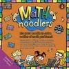 [Math+noodles]