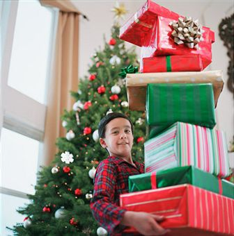 [Christmas+gifts+kids]