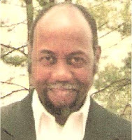Lavelle Sherrod, 56, of Louisville, Mississippi, entered into eternal ...