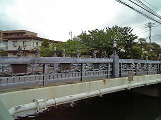 shin-ebigawabashi