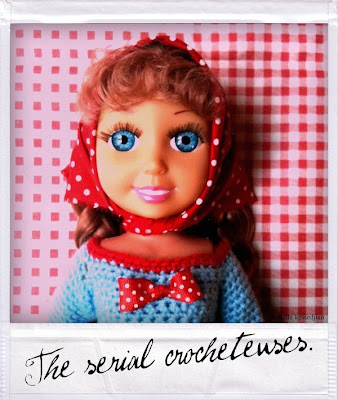 http://1.bp.blogspot.com/_vNAHBi_aCtM/TR2I-vpEkxI/AAAAAAAAPIA/iR35pMoL6q4/s400/the+serial+crocheteuses.jpg