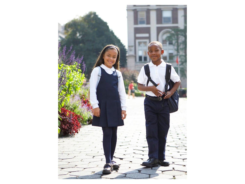 http://1.bp.blogspot.com/_vNBW0ccVMYA/S_qm9ef7pOI/AAAAAAAAB7c/1hvSG8szfUw/s1600/French+Toast+school+uniforms+--+Pictures-2.jpg