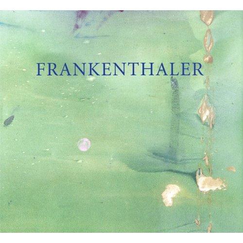[Frankenthaler]