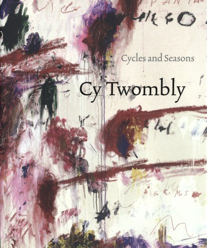 [cy+twombly]