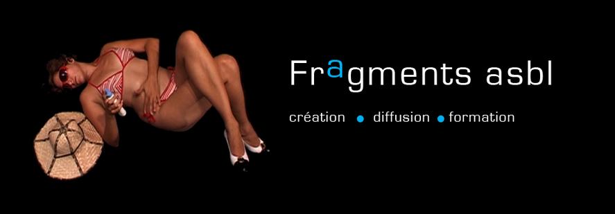 Fragments asbl