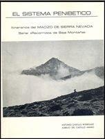 Libros de Antonio Castillo y Aurelio del Castillo