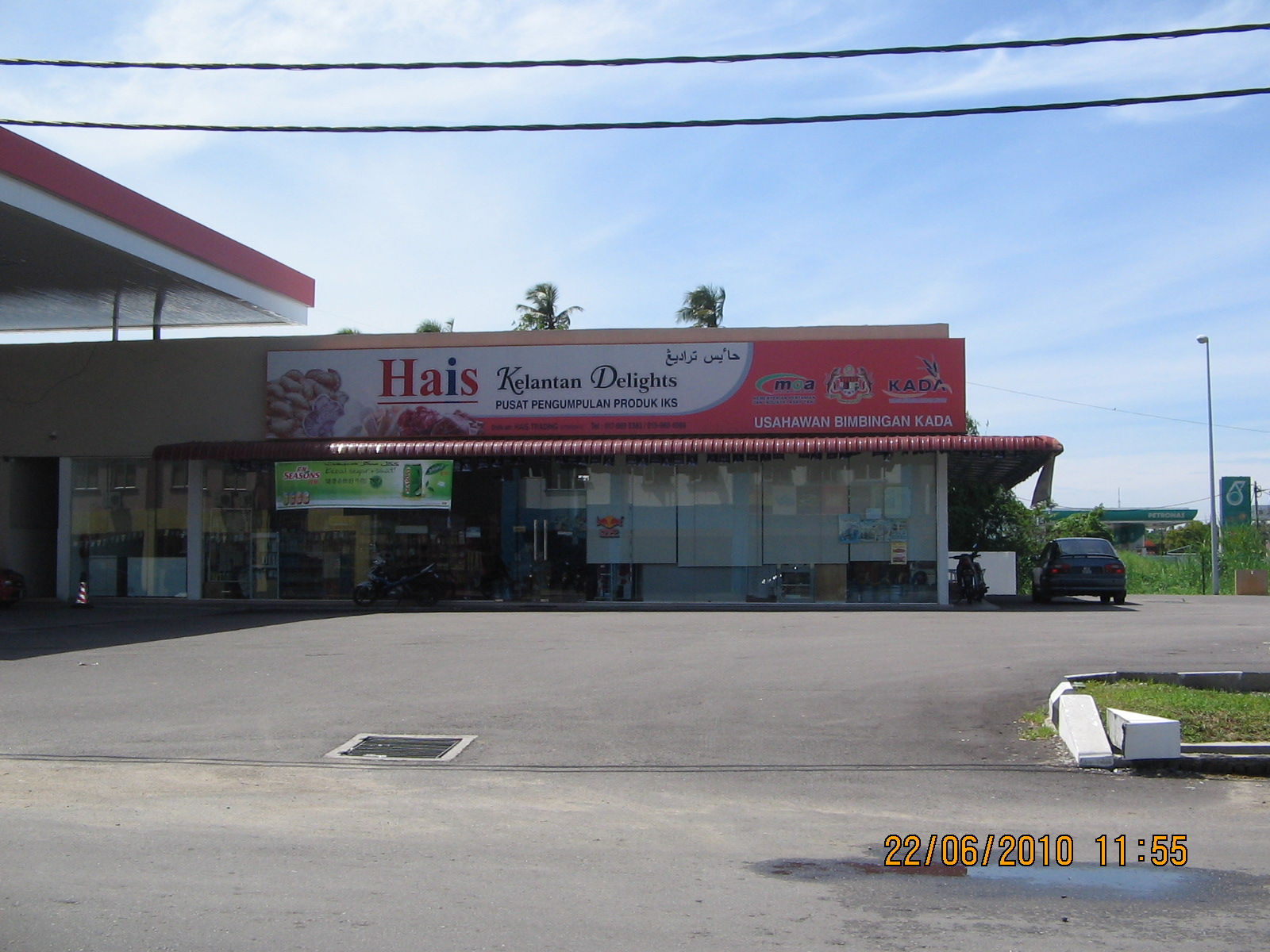 mad food sdn bhd Bliv get 6% cashback zen rooms cashback offers and deals zen rooms get  6%  copyright © 2011-2018 by milkadeal sdn bhd (928546-v) all rights.
