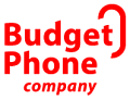 Budgetphone