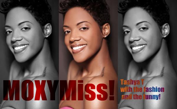 moxy miss