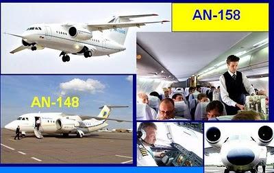 http://1.bp.blogspot.com/_vNv39R6hCq4/S6EsqaHskeI/AAAAAAAAAaE/vPIwWefqMMY/s400/new_ukrainian_an_158.jpg