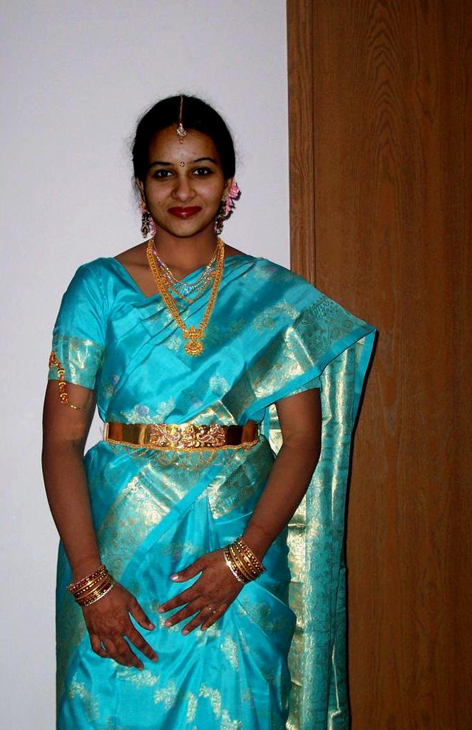Indian desis Nude Photos 41
