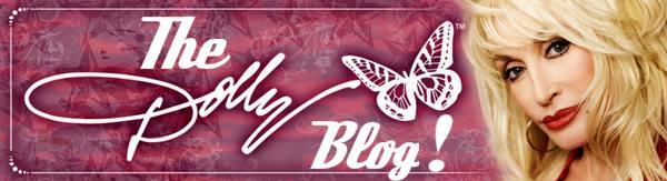 The Dolly~Blog!