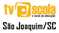 TV ESCOLA SAO JOAQUIM