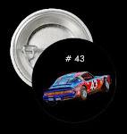 Buy Collector Car buttons