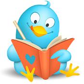 Siga o Conversa no Twitter!! @LacerdaTo