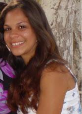 Jamile Sampaio