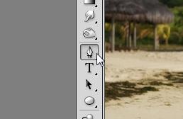 Espiral de neón con PS ScreenShot001