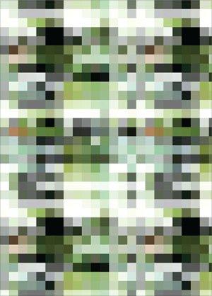 [pixel]