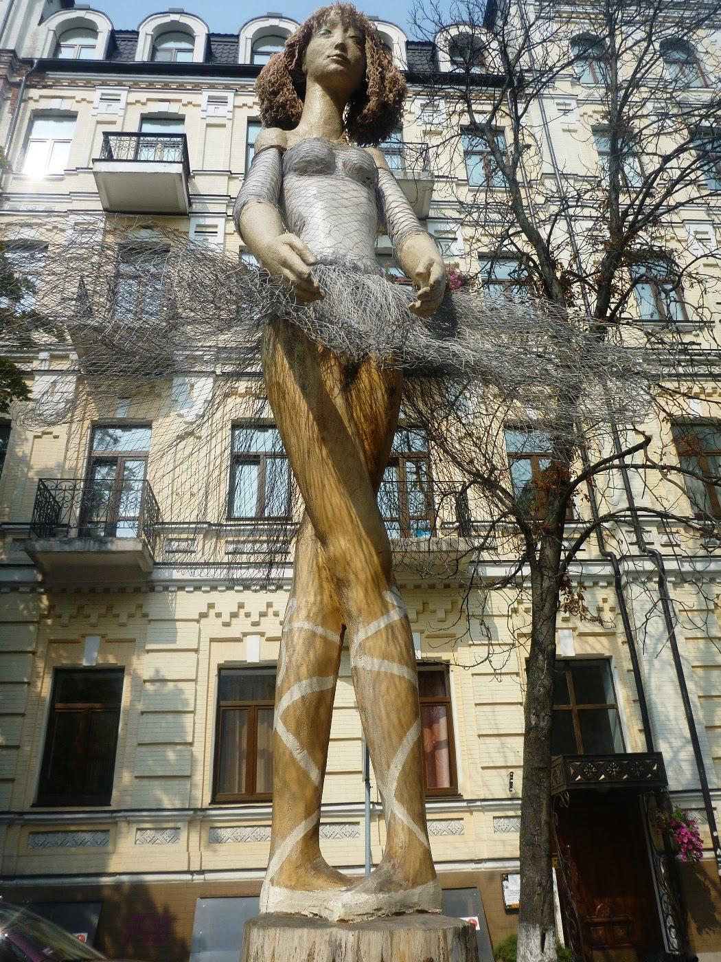 http://1.bp.blogspot.com/_vOS8CAWX1LY/THQZD3Lf8eI/AAAAAAAABlg/_oVvHEX-VvE/s1600/balerina+kozeli2.JPG