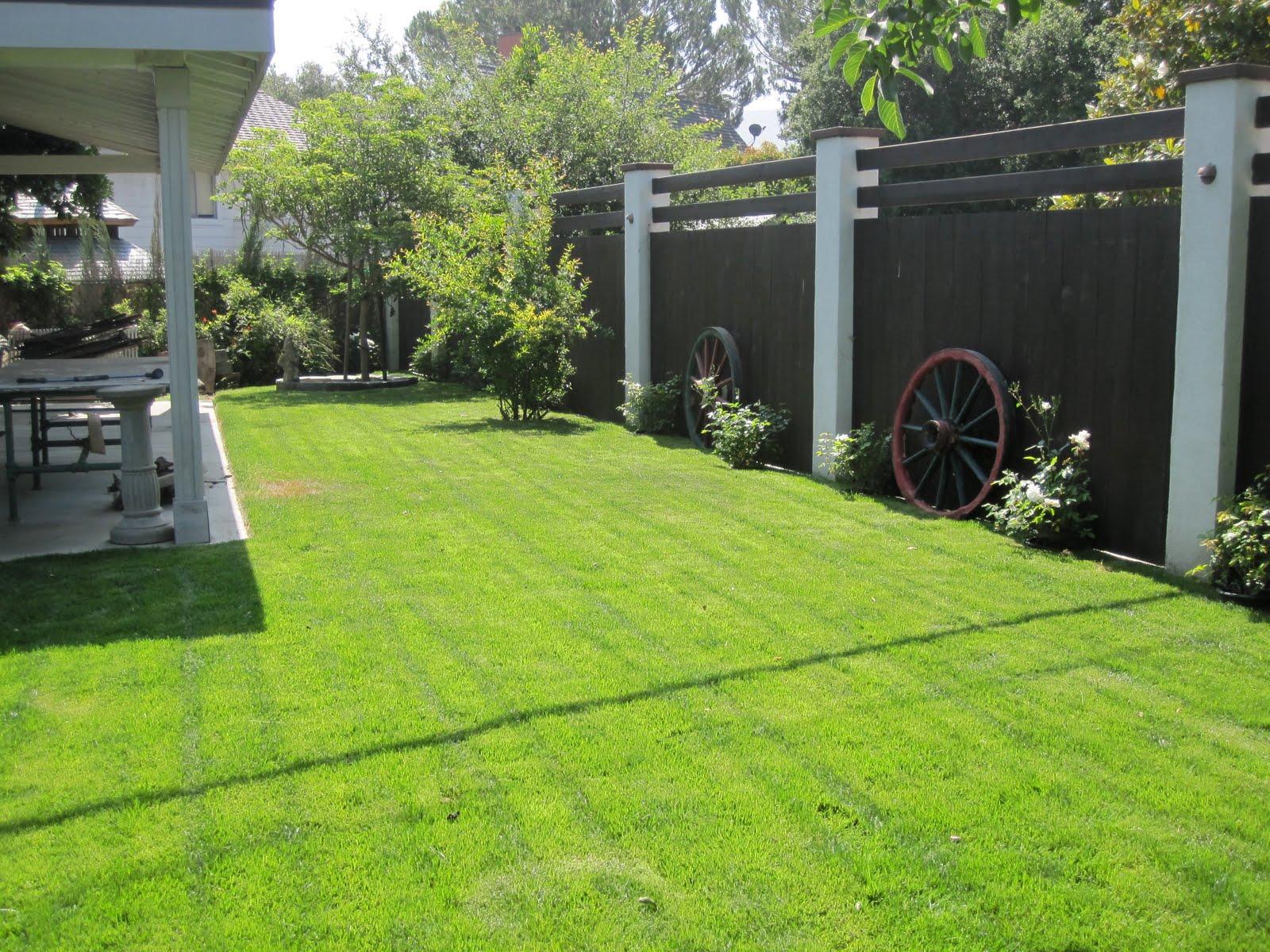 our secret garden goexplorenature com