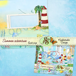 http://krakatukasmagicbox.blogspot.com/2009/05/quik-pages-summer-adventure-and-freebie.html