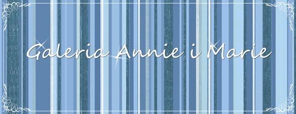 Galeria Annie i Marie