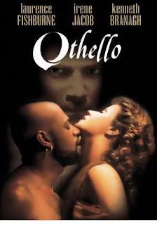 Essay of othello the moor of venice