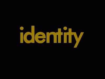 Multiple identities essay