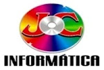 JC Informática