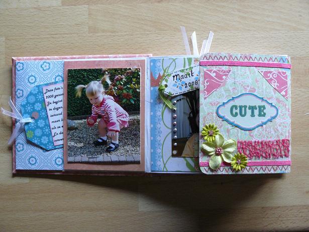 Knutselplezier enveloppe boekje vorderingen - Hoe een kamer van een kind te versieren ...