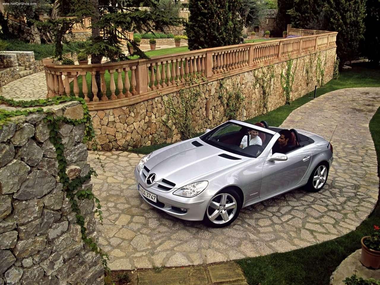 http://1.bp.blogspot.com/_vPMjJG-enrk/S9QYhjMUceI/AAAAAAAABPg/bgmuJY9cz-M/s1600/Mercedes-Benz-SLK200_Kompressor_2005_1280x960_wallpaper_03.jpg
