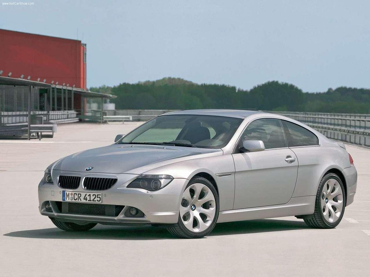 http://1.bp.blogspot.com/_vPMjJG-enrk/TAOVLegCSWI/AAAAAAAACk8/Y3tQ_CsJZhA/s1600/BMW-630i_2005_1280x960_wallpaper_01.jpg