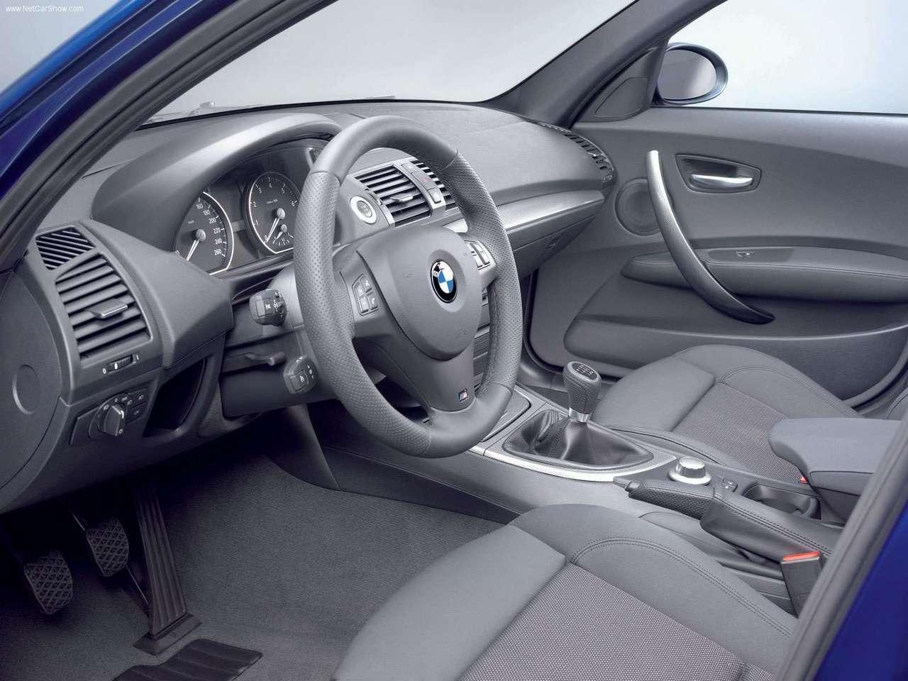 http://1.bp.blogspot.com/_vPMjJG-enrk/TAqK3zjdADI/AAAAAAAACp0/elnslT-BtI4/s1600/BMW-130i_M-Package_2005_1280x960_wallpaper_05.jpg