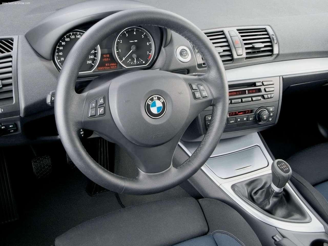 http://1.bp.blogspot.com/_vPMjJG-enrk/TAqL9oI2DlI/AAAAAAAACqU/ugEj_zIgMis/s1600/BMW-130i_2005_1280x960_wallpaper_03.jpg