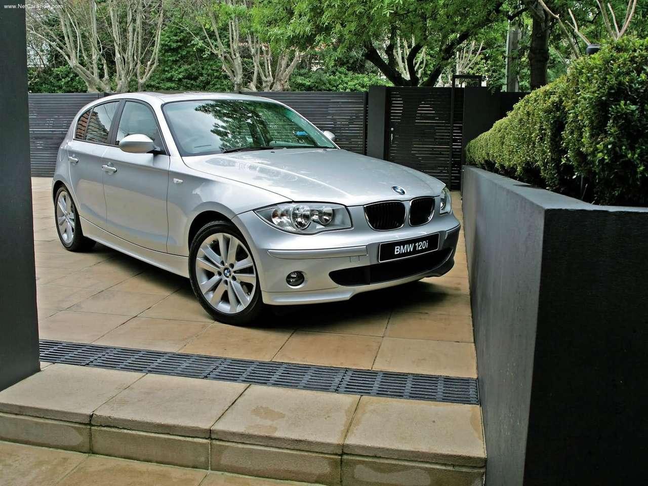 http://1.bp.blogspot.com/_vPMjJG-enrk/TAqNK3_V78I/AAAAAAAACrE/8yvcMC7U_AY/s1600/BMW-120i_UK_Version_2005_1280x960_wallpaper_01.jpg