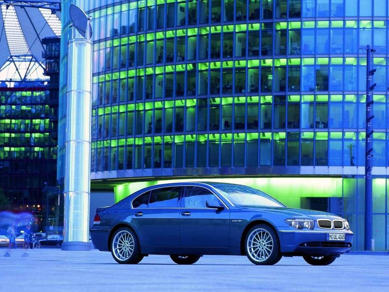 http://1.bp.blogspot.com/_vPMjJG-enrk/TAt31lm1hpI/AAAAAAAAC4c/ZmeXeXdrjGY/s1600/BMW-760Li_E66_2003_1280x960_wallpaper_02.jpg